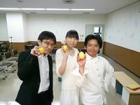 豊田青少年センターオープニングイベントに参加しました!