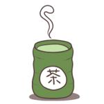 お茶の明美堂(akemido)