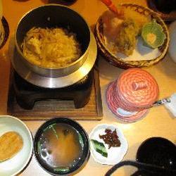 かに料理2
