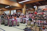 愛知県の雛人形店です。豊田市や安城市・岡崎市近郊の方も是非ご来店ください
