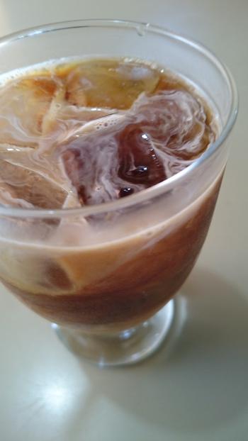 【櫻園】さんと【喫茶 あいかむ】さん