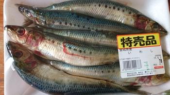 100円からお釣りが【ピカイチ】