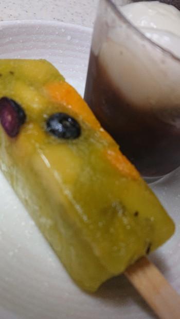 【お菓子処 三河屋】