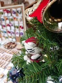 クリスマスマーケット2019 (豊田市)
