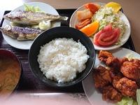 before  after【喫茶 あいかむ】