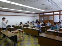 6/3(土)『第2回あすけ聞き書き講座:作品構成と文章整理』開催!