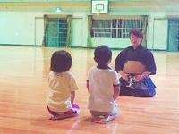 幼児期 小学生「剣道を学ぶメリット」とは?
