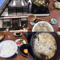 長野県といえば蕎麦