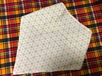 キッズの三角巾