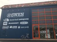 SWEN 豊田店