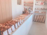 好きなパン
