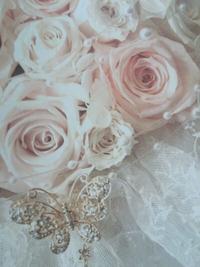 幸せな結婚をしたいなら。。。
