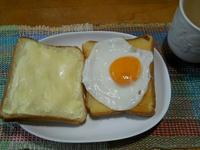 自宅でパン食べ放題