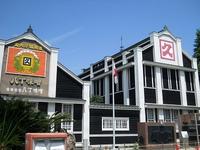 岡崎城周辺観光
