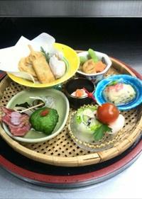 ご法事のお食事、ご予約承ります。豊田市和食座敷バス完備の美人亭。