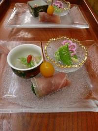 宴会・会食・接待・顔合わせ・親睦会・・・豊田市で和食の店をお探しなら!個室完備です。 2017/08/26 09:00:00