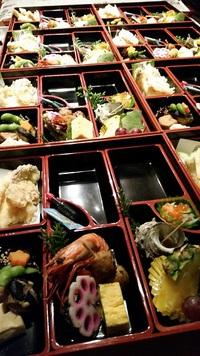 端午の節句お祝い・法事後の食事・お誕生日祝い・・・仕出し料理(折詰)を作ってます!配達も!豊田市みよし市岡崎市