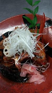 豊田市で魚料理!おいしいお店ありますよ♪煮付け・刺身・焼き・揚げ・・・個室あり座敷あり飲み放題あり。 2016/08/28 09:00:00