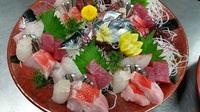 豊田市で出前や配達やってます!刺身盛り合わせ・オードブル・手巻き寿司などお任せください! 2017/01/29 10:00:00