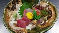 法事の会食、お食事は美人亭で。豊田市南部・北部や岡崎市みよし市へバス送迎。座敷60人可