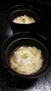 ほっとするのは、やっぱり和食?豊田市 個室 魚料理