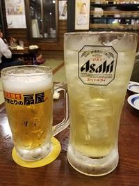 食べ物だけじゃない!お酒類にも秋が到来☆ボージョレー&秋味!