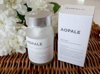 AOPALE(アオパレ) ~太陽のもとでも輝ける自分になるために