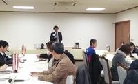 2/12(金)は合同ビジターズデ―! 2016/02/05 09:16:00
