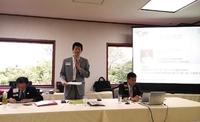 豊田市のビジネスミーティングに参加しませんか 2016/05/11 10:00:00