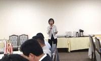 売上を上げる手段を豊田市で考える 2016/06/21 18:00:29