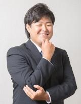 豊田市で集客・ブランディング・販促支援は・・・:株式会社ルーコへ