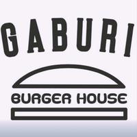 GABURI、8月後半、営業時間のお知らせ