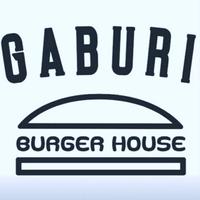 GABURI、GW営業時間のお知らせ