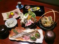 法事のお食事は豊田市 美人亭 マイクロバス送迎あります! 2011/07/08 13:15:34