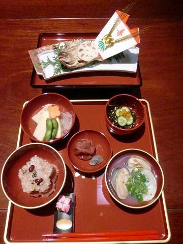 豊田市でお食い初め・お宮参りのお祝いお食事会をするなら当店へ!