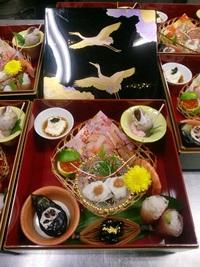 結婚ご両家の顔合わせのお食事も!豊田市で和食やってます。 2013/09/17 15:28:16