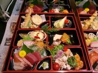 ご自宅での法事のお食事は豊田市で配達やってる当店へ。 2013/09/12 14:35:21