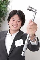 豊田市で車検・点検なら私にお任せ!:川合自動車
