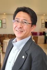 豊田市の土地情報量は一番の不動産屋:KGホーム株式会社