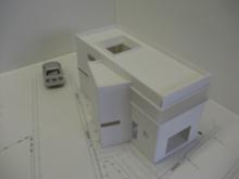豊田市の設計事務所といえば『タバタ設計』
