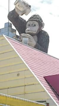 豊橋の森田屋さんに行きました