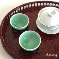台湾茶 四季春 2019/08/12 17:40:37