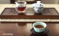 金芽紅茶 2018/02/07 10:15:41