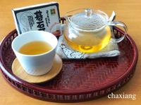 碁石茶 2018/04/23 14:54:34