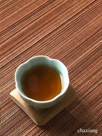 四川紅茶 2018/04/06 21:16:53