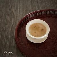 菊花茶 2019/10/07 18:28:45