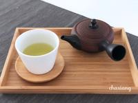 八女煎茶おくみどり 2019年新茶