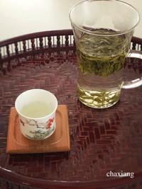 龍井茶 2018/08/15 19:15:56