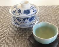 【満席】「弥生の中国茶会」 2017/02/19 11:30:05