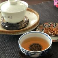 武夷岩茶黄観音